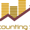 PRO Accounting Services profile image