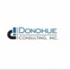 Donohue Life Coaching profile image