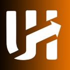 Urban Haze Ltd logo