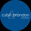 Cybil & Brandon Studios profile image