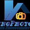 Listing Photo Pro profile image
