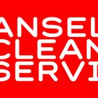 Ansell Cleaning Services ltd logo