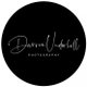 Darren Underhill Photography logo