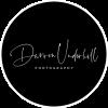 Darren Underhill Photography profile image