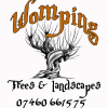 Womping trees and landscapes profile image