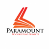 Paramount Bookkeeping Services profile image