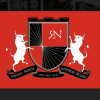 Rafael Novoa Interior Design LLC profile image