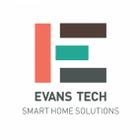 Evans Tech LLC logo