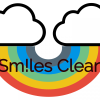 All Smiles Cleaning profile image