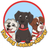 The Dog Looker-Afterer profile image