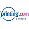 Printing.com Athlone profile image