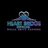 Heart Bridge Hypnosis profile image