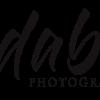 Ndaba Photography profile image
