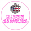FORT Cleaning Services profile image