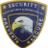 EAGLE SECURITY & PROTECTION INC. profile image