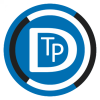 The Tax & Planning Group profile image