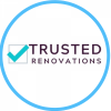 Trusted Renovations profile image