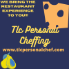 TLC PERSONAL CHEFFING profile image