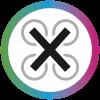 360 APEX profile image