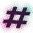Hash Media profile image