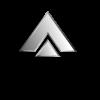 Rise-Up Ltd. profile image