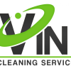 Vin cleaning service profile image