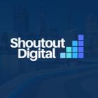 Shoutout Digital logo