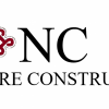 Netcore Construction Ltd profile image