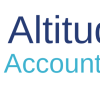 Altitude Accountants Limited profile image