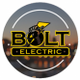 Bolt Electric logo