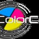 ColorCal logo