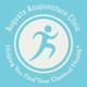Augusta Acupuncture Clinic logo