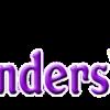 Bartenders Vip Mix profile image