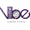 Vibe London profile image