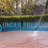 Under Pressure Cleaning profile image