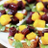 Golden Gate Catering profile image