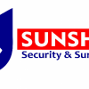 Sunshine Security and Surveillance profile image