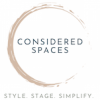 Considered Spaces profile image