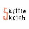Skittle Sketch profile image