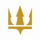 Monarchy Build Ltd logo