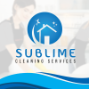 SUBLIME CLEANING SERVICES profile image