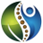 Dody Chiropractic Center for Wholeness profile image