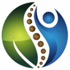 Dody Chiropractic Center for Wholeness logo