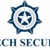 Intech Security profile image