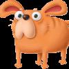 SnuggleBerry Pet Care profile image