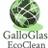 GalloGlas Group Ltd profile image