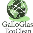 GalloGlas Group Ltd logo