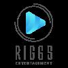 Riggs Entertainment profile image