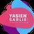 Yasien Sarlie Website Design profile image
