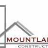 Mountlake Construction profile image